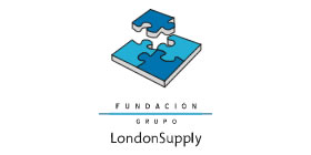 Fundación London Supply