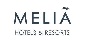 Meliá Hotels & Resorts