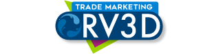 RV3D SRL - Trade Marketing